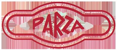 PARZA